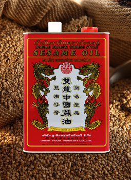 UF_sesame_oil3